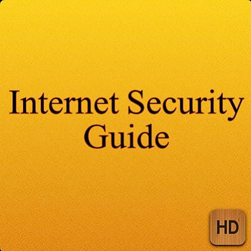Best kostenlose internet security Vergleich in Preis Leistung