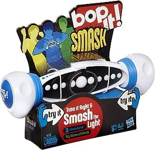 Best bop-it! smash Reviews