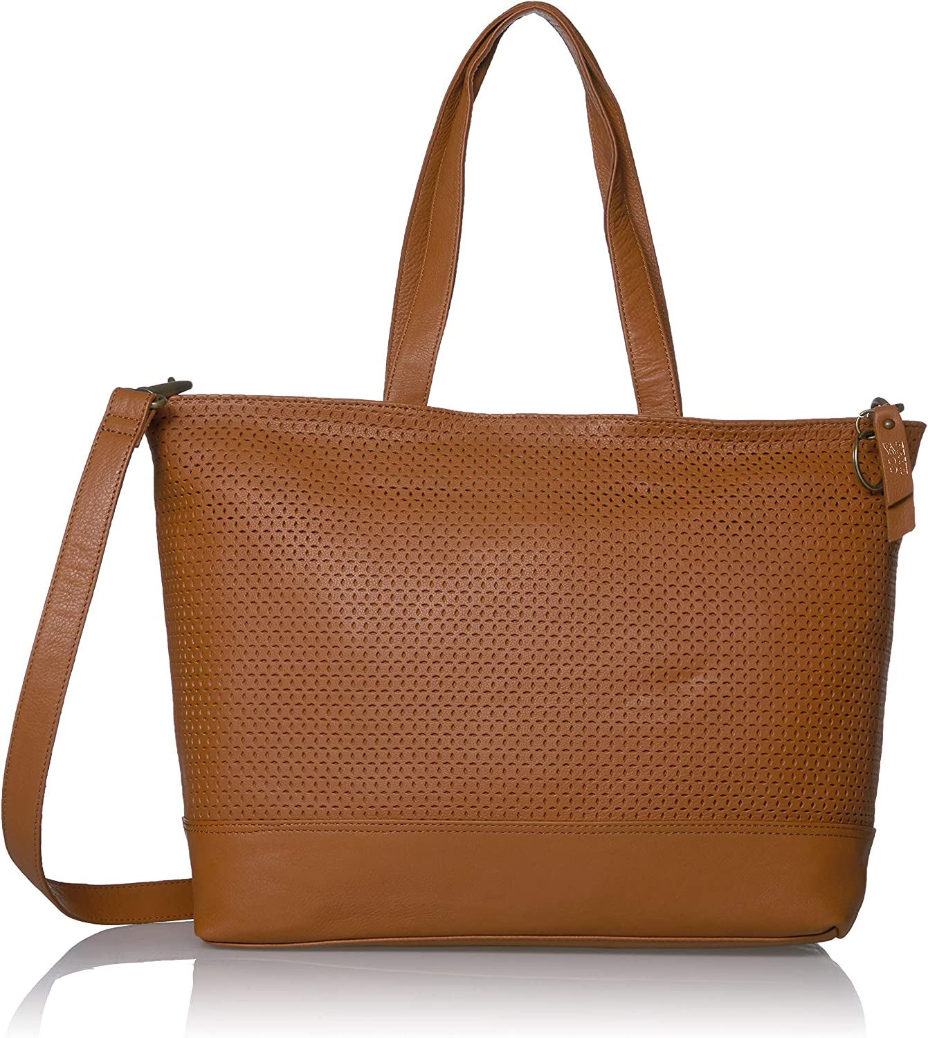 Frye and Co Limited price Handbags Max 49% OFF Anise Tote