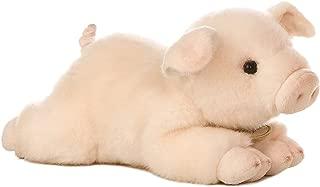 Aurora World Miyoni Pig Plush, 8