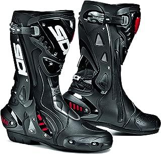 Mejor Sidi St Boots de 2020 - Mejor valorados y revisados