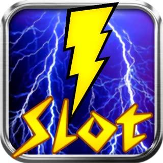 Lightning Bolt Link Arabia Camel Oasis Dance Party Jackpot Casino Slot Machine Poker Machine Slots - Free Slots Game