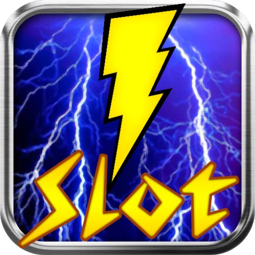 Lightning Bolt Link Arabia Camel Oasis Dance Party Jackpot Casino Slot Machine Poker Machine Slots - Free Slots Game