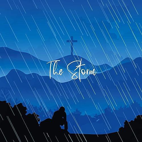 Ludlow - The Storm (2019)