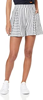 Tigerlily Women's THEA Short