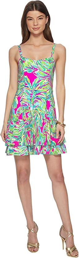 Lilly Pulitzer Morgana Dress