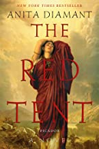 The Red Tent – 20th Anniversary Edition: A Novel PDF