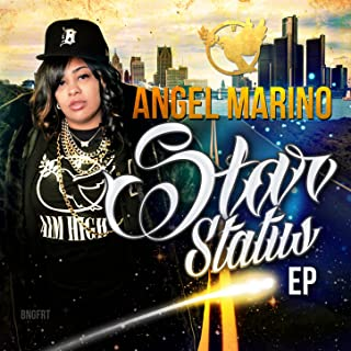 I'm a Star - Single [Explicit]