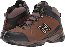 New Balance MX608Mv4