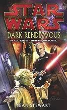 Star Wars : Yoda - Dark Rendezvous