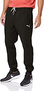 PUMA Men's EPOCH Pants Cuff