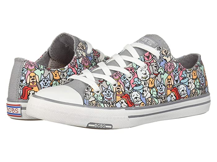 15007b8358c BOBS from SKECHERS Utopia - Bow Wow at Zappos.com