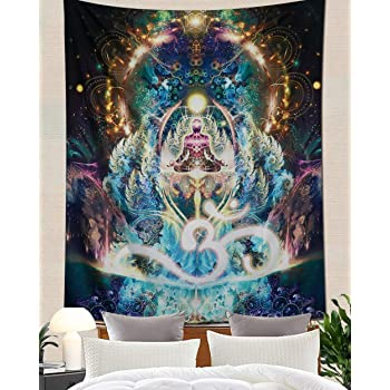 Home Decor Ahawoso Tapestry Wall Hanging 80x60 Universe Numerology Tree Life Sacred Geometry Kabbalah Science Particles Technology Spiritual Zen Home Decor Tapestries Decorative Bedroom Living Room Dorm Home Fixcar Co Nz Each sefirah (singular for sefirot) can be described as a type of spiritual light, and as the revelation of an aspect of the creator. fix car