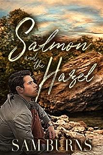 Salmon and the Hazel (The Rowan Harbor Cycle Book 8)