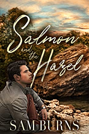 Salmon and the Hazel (The Rowan Harbor Cycle Book 9) (English Edition)