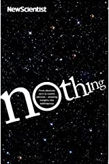 Nothing: From absolute zero to cosmic oblivion -- amazing insights into nothingness (English Edition) Format Kindle