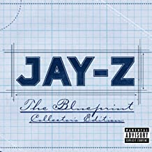 Best u don t know jay z Reviews