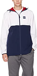 Best under armour fish tail jacket mens Reviews