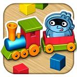 Pango Playground