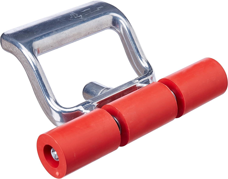Bon 14-557 17,8-1,24°cm Handlaufrolle für VCT Linoleum B0002264MY | Qualitätsprodukte
