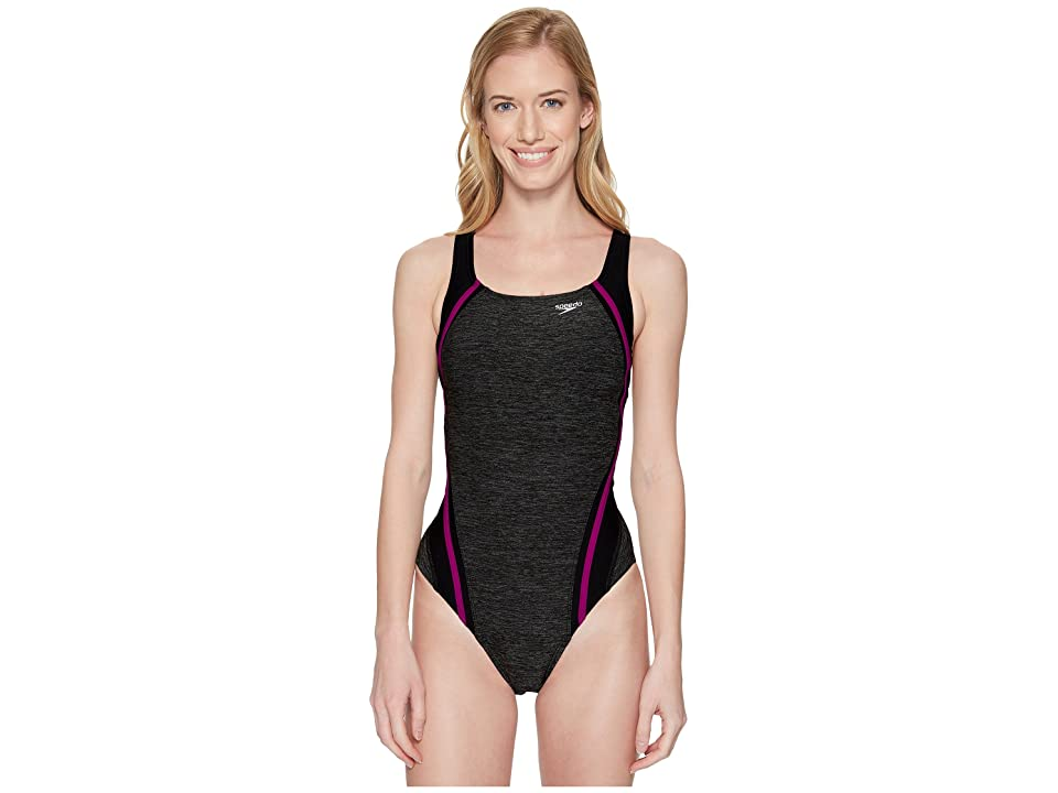 c3c397f4bc37d Women s One Piece Swimsuits -  50 -  75