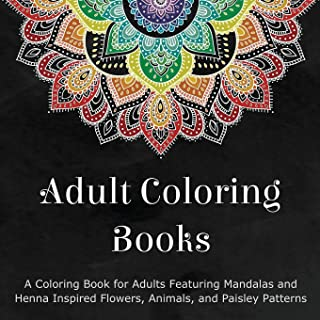 Best free coloring patterns Reviews
