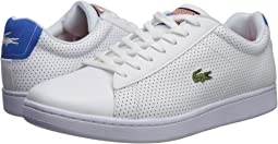 Lacoste Carnaby Evo 218 2