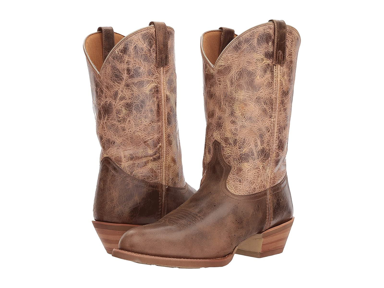 Dingo JoeAffordable and distinctive shoes