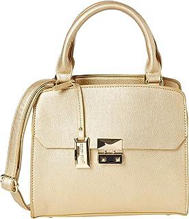 GOLDSTAR Bag For Women Frame Bags