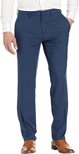 Performance Tech Slim Fit Dress Pants