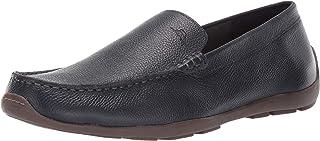حذاء رجالي أوريون بدون كعب من تومي باهاما