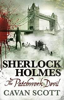 Best read sherlock bones online free Reviews
