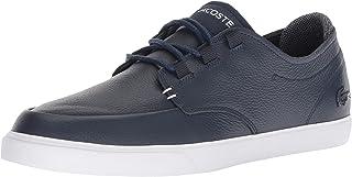 Lacoste Men's Esparre Deck Sneaker