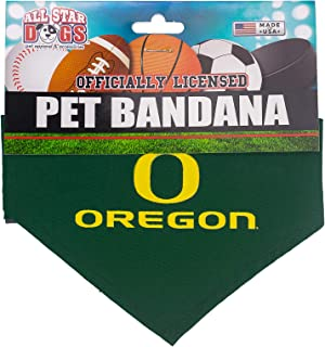 new style 08f64 c0724 Amazon.com: dog bandana - All Star Dogs / Pet Bandanas / Pet ...