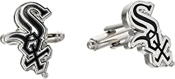Cufflinks Inc. - Chicago White Sox Cufflinks