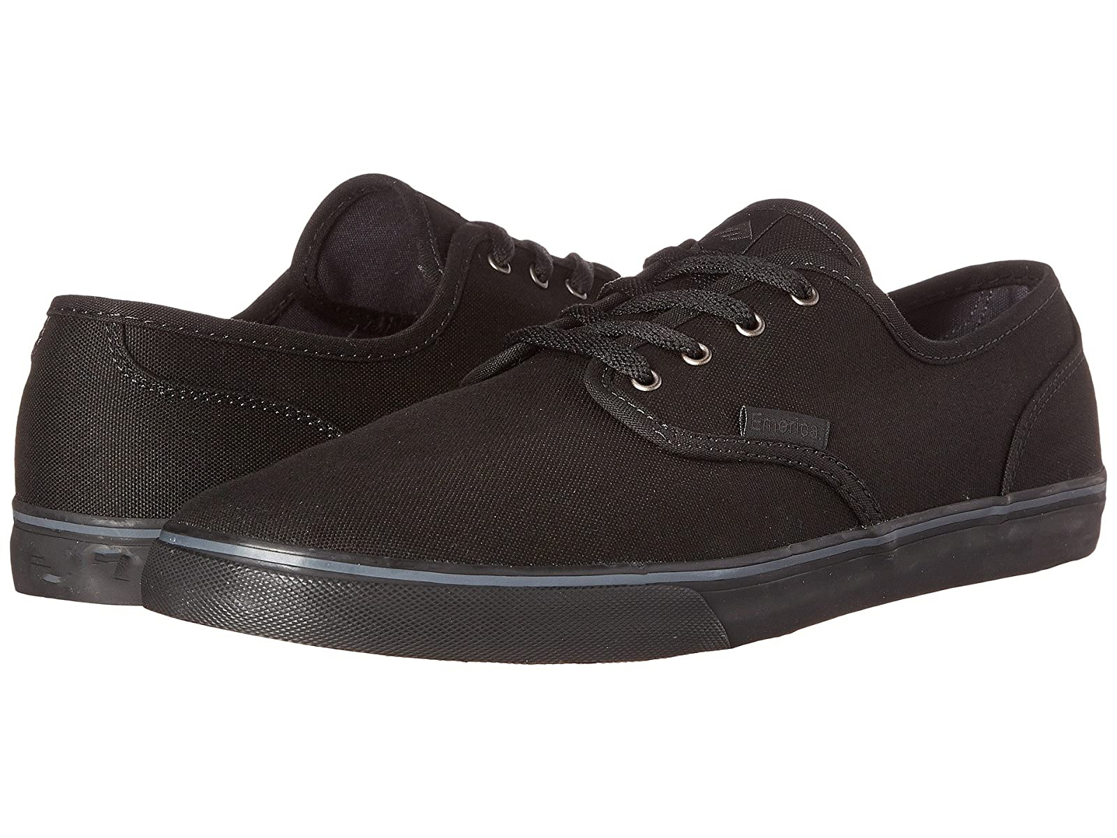 Emerica Wino CruiserAtmospheric grades have affordable shoes