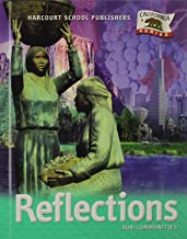 Harcourt School Publishers Reflections: Student Edition Grade 3 Reflections 2007