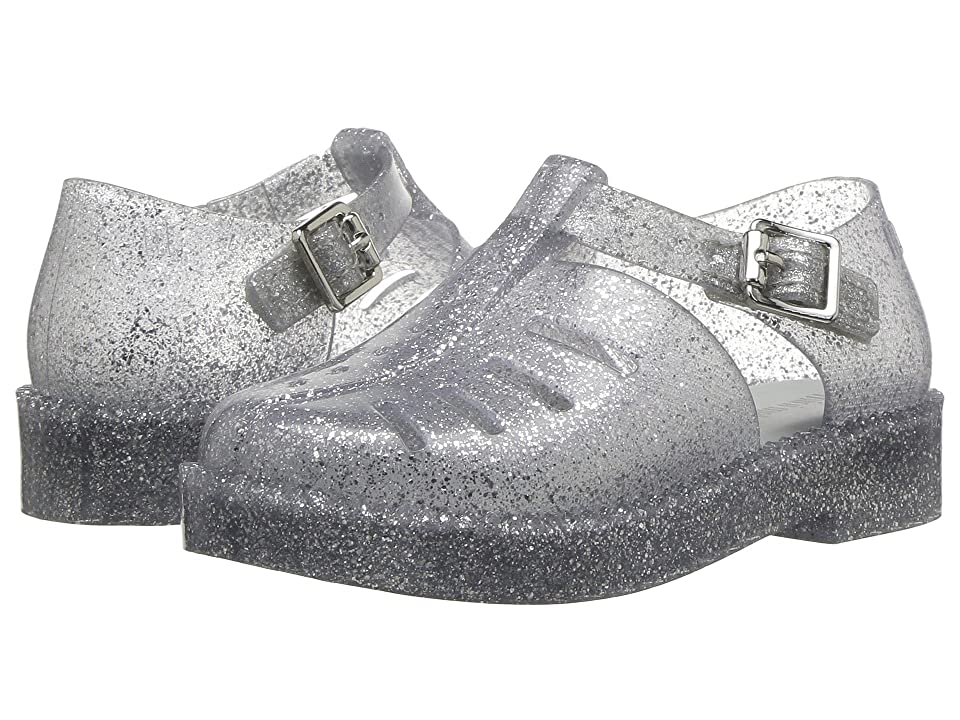 Girls Mini Melissa Shoes And Boots