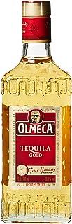 Olmeca Gold Supremo Tequila 1 x 0.7 l