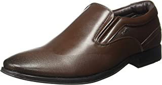 BATA Men's Barnes Formal Shoes