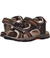 Merrell Kids - Panther (Toddler/Little Kid)