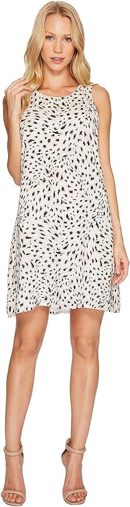 Tart - Brenna Dress