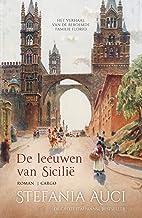 De leeuwen van Sicilië (Dutch Edition)