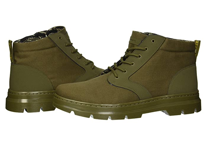 Dr martens 1460 broder + FREE SHIPPING  