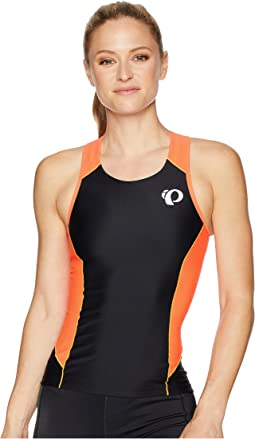 Elite Pursuit Tri Tank Top