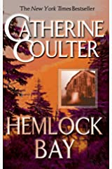 Hemlock Bay (An FBI Thriller Book 6) Kindle Edition