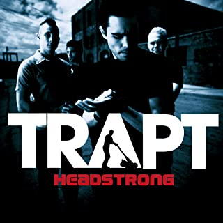 Best trapt headstrong mp3 Reviews