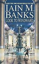 Look to Windward (A Culture Novel Book 6)