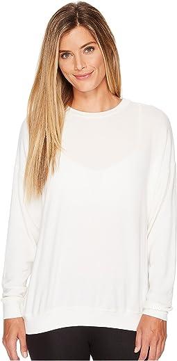 ALO - Soho Pullover