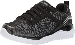 Skechers Kids' Turboshift Sneaker